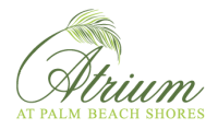 The Atrium at Palm Beach Shores